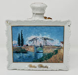 Nikka - Gallery Collection - Le Pont de L' Anglois / Vincent van Gogh