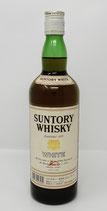 Suntory White