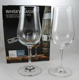 Schott Zwiesel Whisky Nosing 2er GK Bar Special