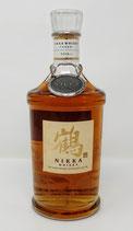 Nikka Tsuru Slim - Japan only