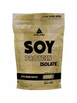 Peak Soja Protein 750g (verschiedene Geschmacksrichtungen)