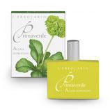 L'ERBOLARIO Primaverde Eau de Parfum