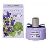 L'Erbolario Viola Eau de Parfum
