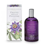 L'ERBOLARIO Passion Fruit Eau de Parfum 50ml