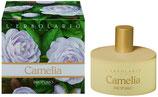 L'Erbolario CAMELIA Eau de Parfum, 100 ml