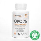 OPC 75 (120Kapseln) ProFuel