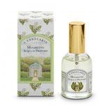 L'ERBOLARIO Mughetto Profumo Eau de Parfum 50ml