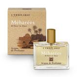L'Erbolario Méharées Eau de Parfum 50ml