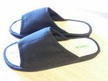 Zimt-Sandaletten BASIC 6302
