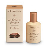 L'Erbolario - all'Olio di Argan Eau de Parfum 50ml
