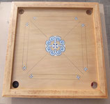 CARROM MOTIF VIKING