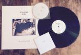 Staring Girl - In einem Bild (LP inkl. CD)