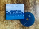Staring Girl - EP (CD)