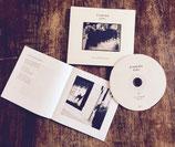 Staring Girl - In einem Bild (CD)