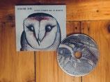 Staring Girl - Sieben Stunden und 40 Minuten (CD)