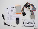 XLifter