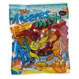 Meeresmix vegane Fruchtgummimischung 100g