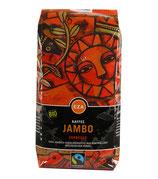 Jambo Espresso kbA