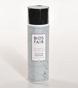 BIOSFAIR-Struktur-Shampoo, 200 ml, vegan, bio-zertifiziert