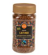 Latino Löskaffee kbA 100g