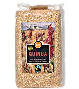 Quinua 500g Bio