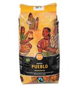 Pueblo kbA