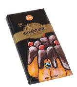 Schokoladekuvertüre 200g
