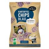 Kartoffelchips 100g