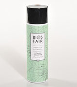 BIOSFAIR-Vitamin-Shampoo, 200 ml, vegan, bio-zertifiziert