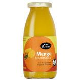 Mango Fruchtsauce, 250 ml