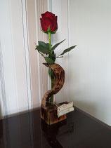 "Vase ""Welle"""