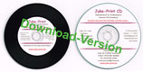 Juke-print_CD V2.0 und Single-Version V6.0 (Download)
