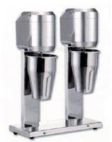 Batidora de helado B2-Simple