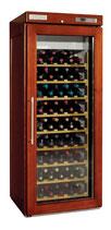 Armario de vino ABD 100