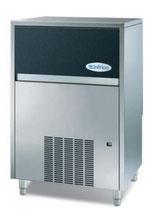 Fabricador de hielo FHC65  Aire