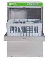 Lavavasos CL35 BASIC