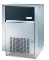 Fabricador de hielo FHC80  Aire