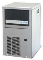 Fabricador de hielo FHC35  Aire