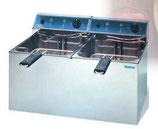 Freidora eléctrica FR66L