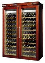 Armario de vino ABD 200 MX