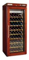 Armario de vino ABD 90