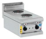 Cocina CE40600