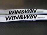 WinWin Winex II Wurfarme in ILF System long mit 36 lbs