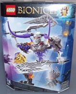 Lego Bionicle 70793 Totenkopf-Stürmer Skull Basher