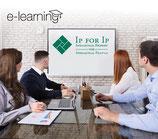 Live-Webinar: Wettbewerbsanalysen