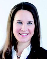 Live-Webinar: U.S.-Patentrecht Formalsachbearbeiter