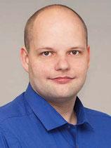 Live-Webinar: e-filing DE-Patentanmeldung