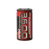 EP NiMH Battery 3600mAh 1,2V for Glow plug starter - Batteria nimh per accendicandela