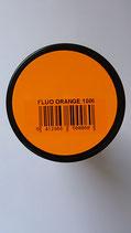 FLUO ORANGE - ARANCIO FLUO