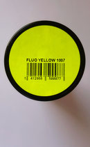 FLUO YELLOW - GIALLO FLUO